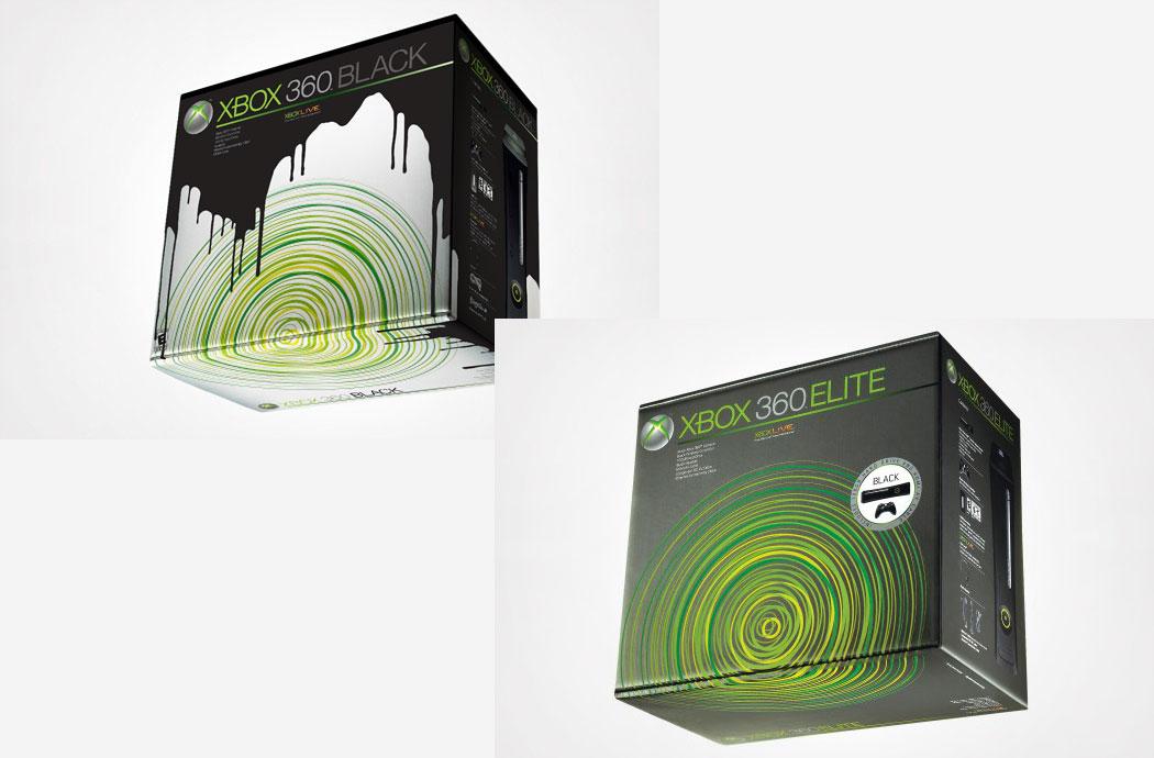 360_packaging_black_elite