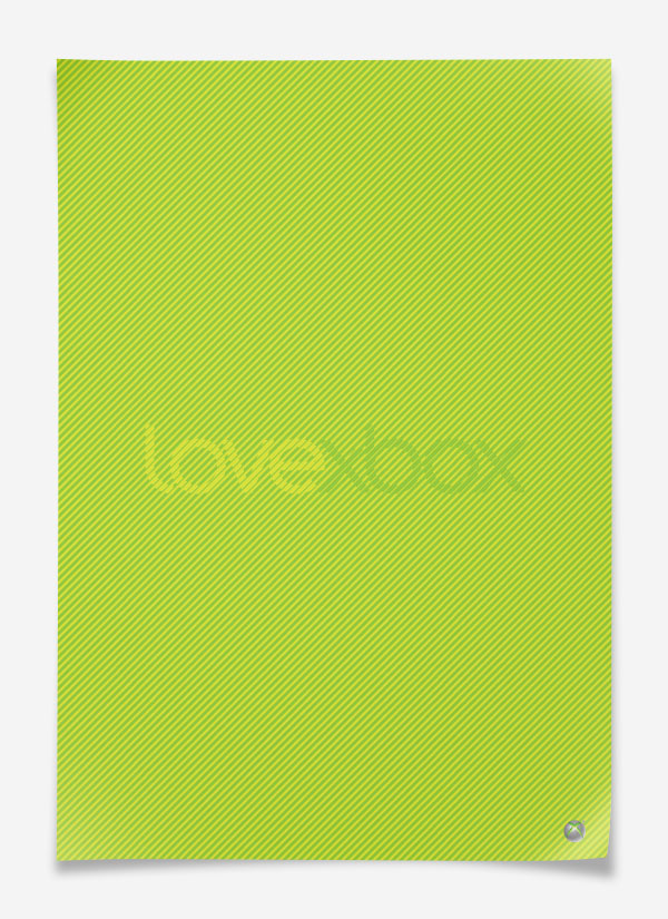 xbox_poster_comp_5