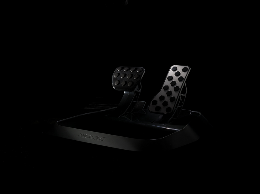 monaco_p3_pedals-3
