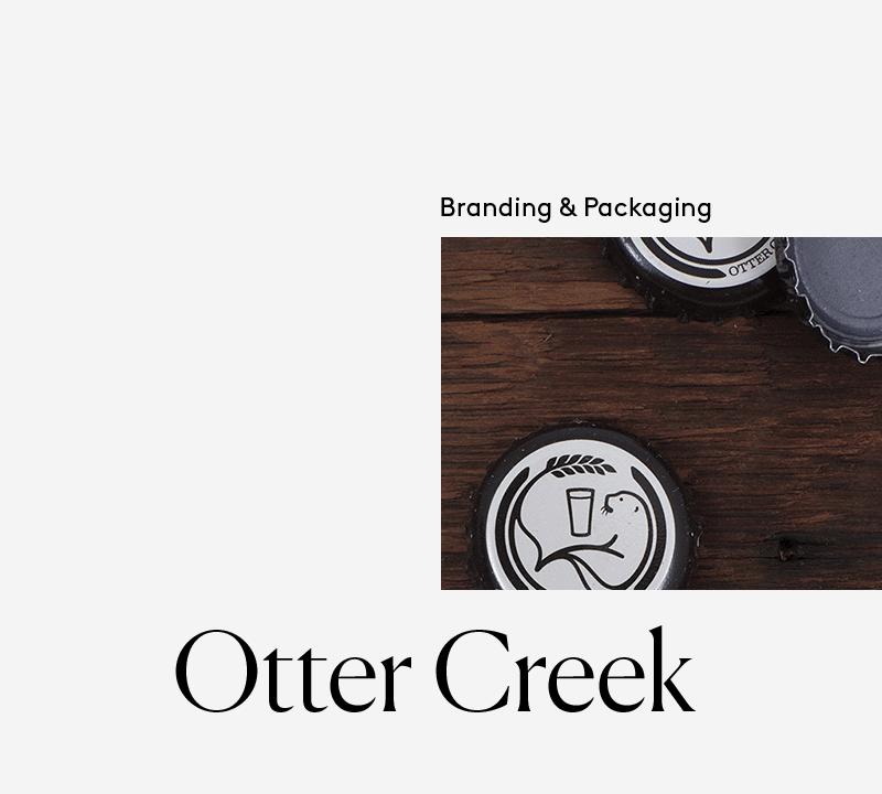 Otter Creek
