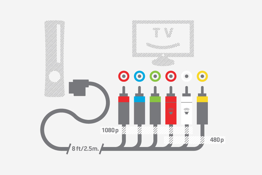 xbox_diagrams_cables_g