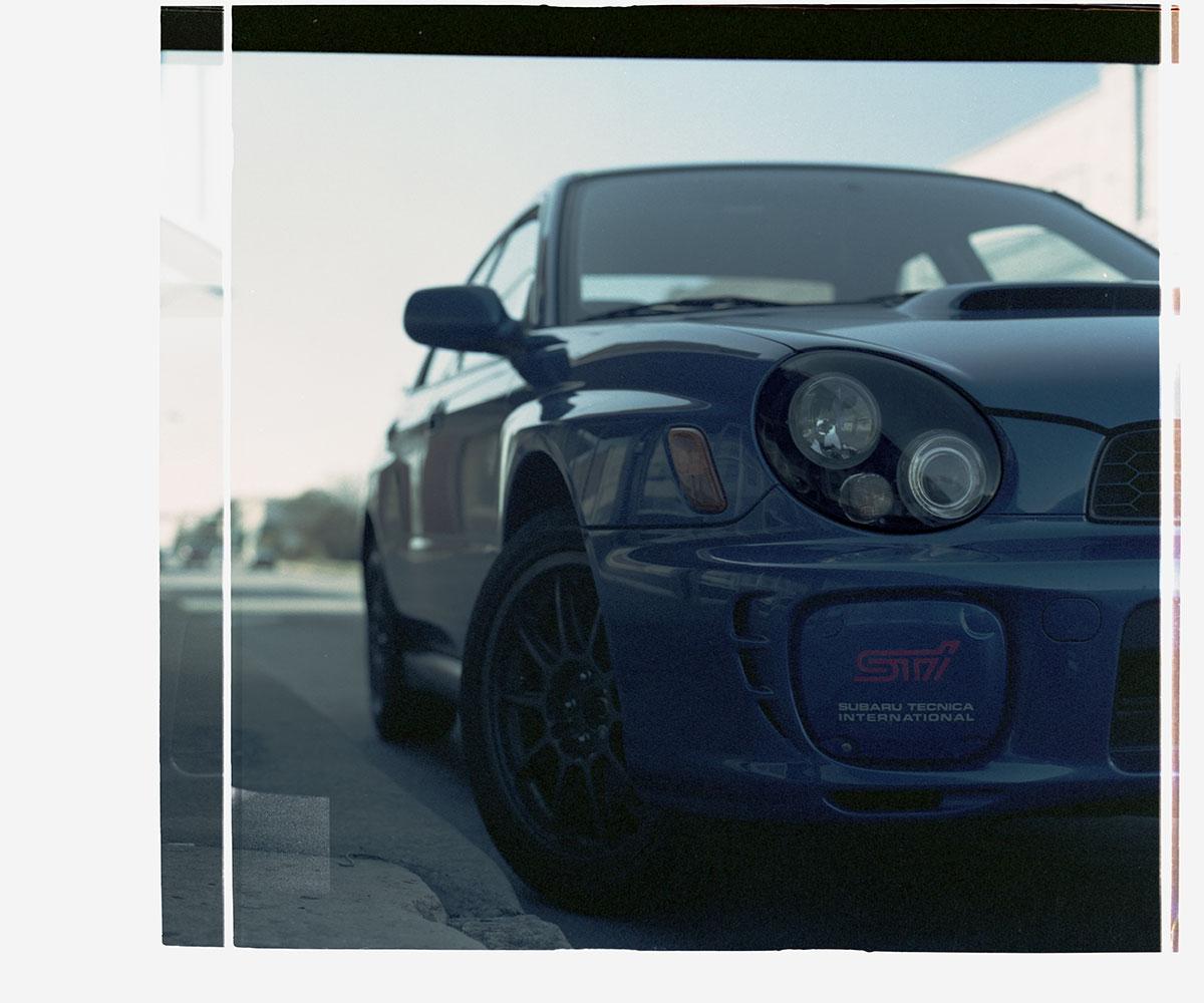 2004wrx_film_04_1200