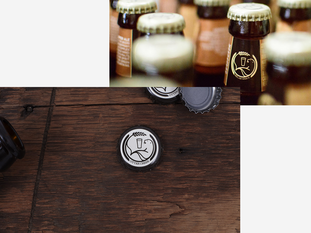 ocb_bottle_cap_split