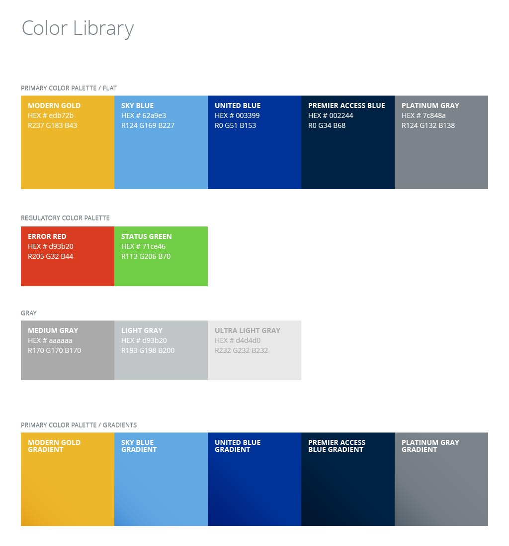 ual_visualassets_color