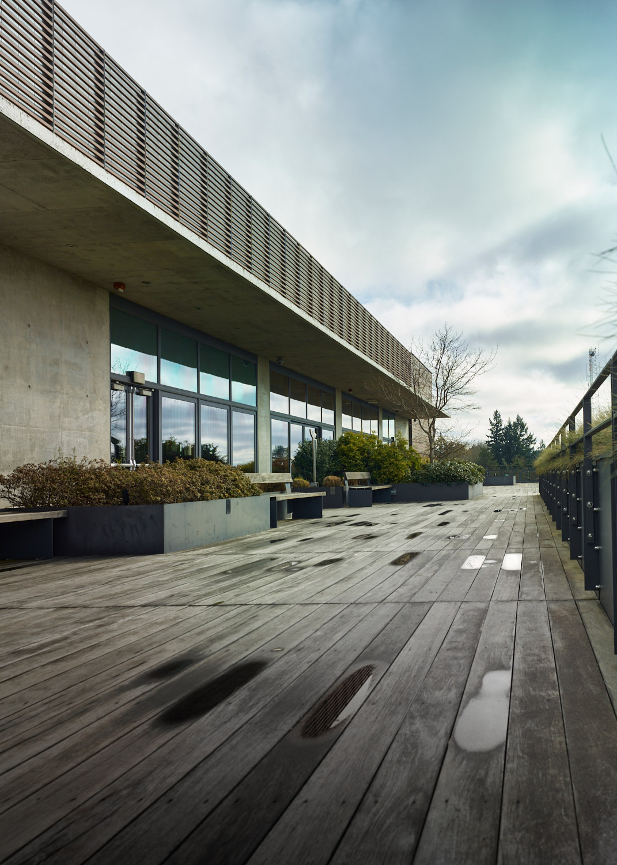 Vancouver_Library_2020_03_ALPA_CF010610_1500