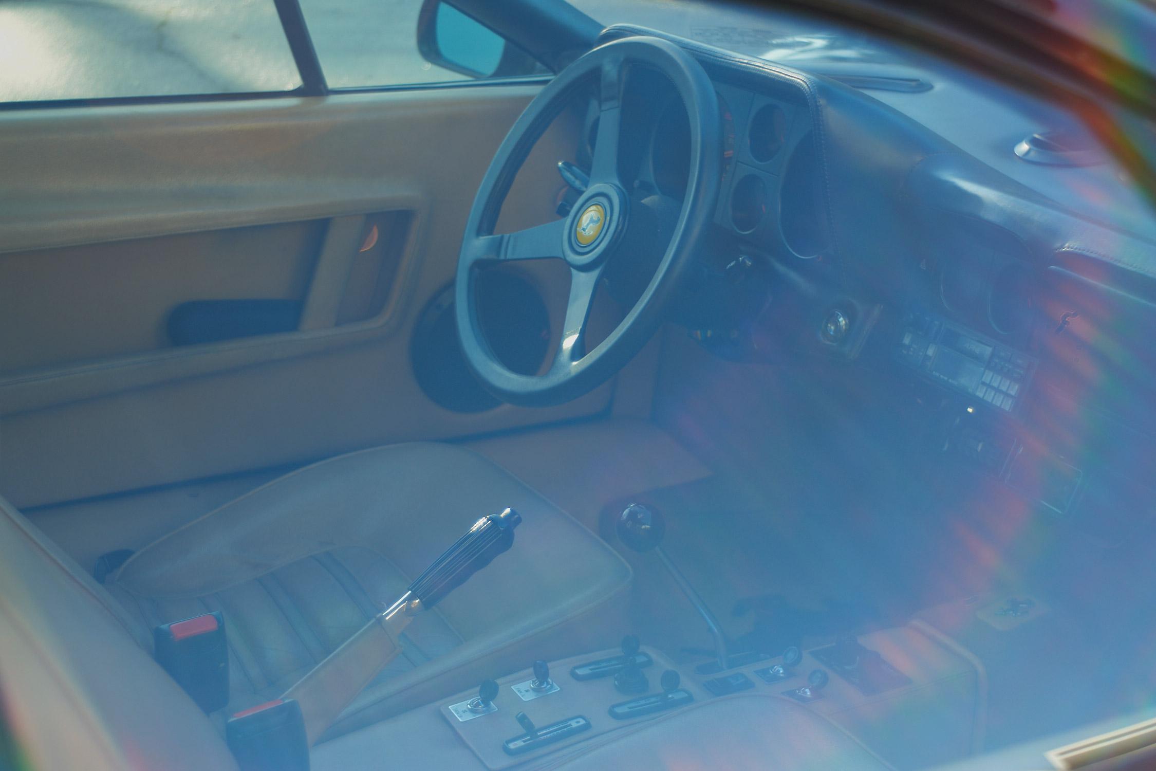 cars_coffee_2020_01_L1030825_1500