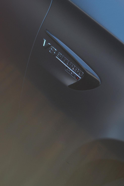 cars_coffee_2020_01_L1030834_1500