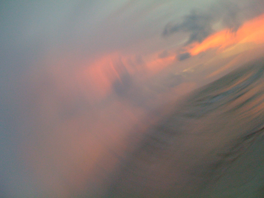 iphone_photo_skypaint_5_800
