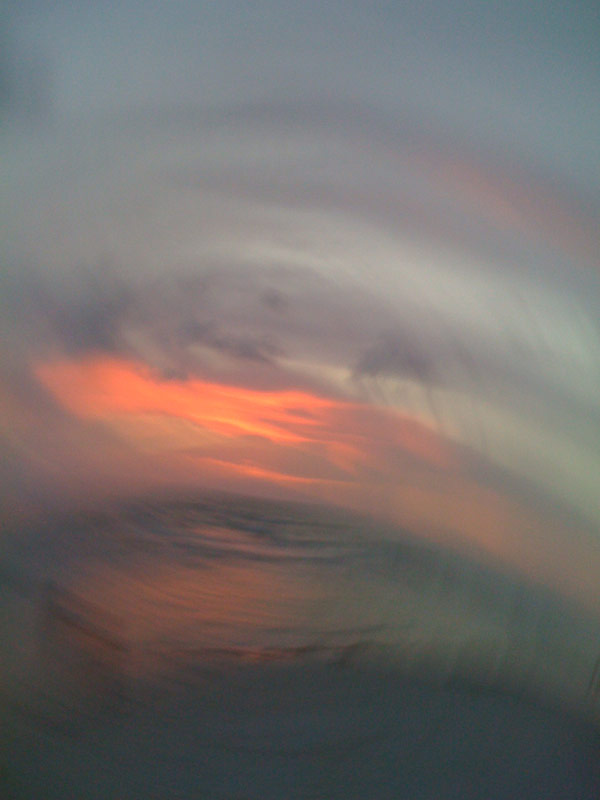 iphone_photo_skypaint_8_800