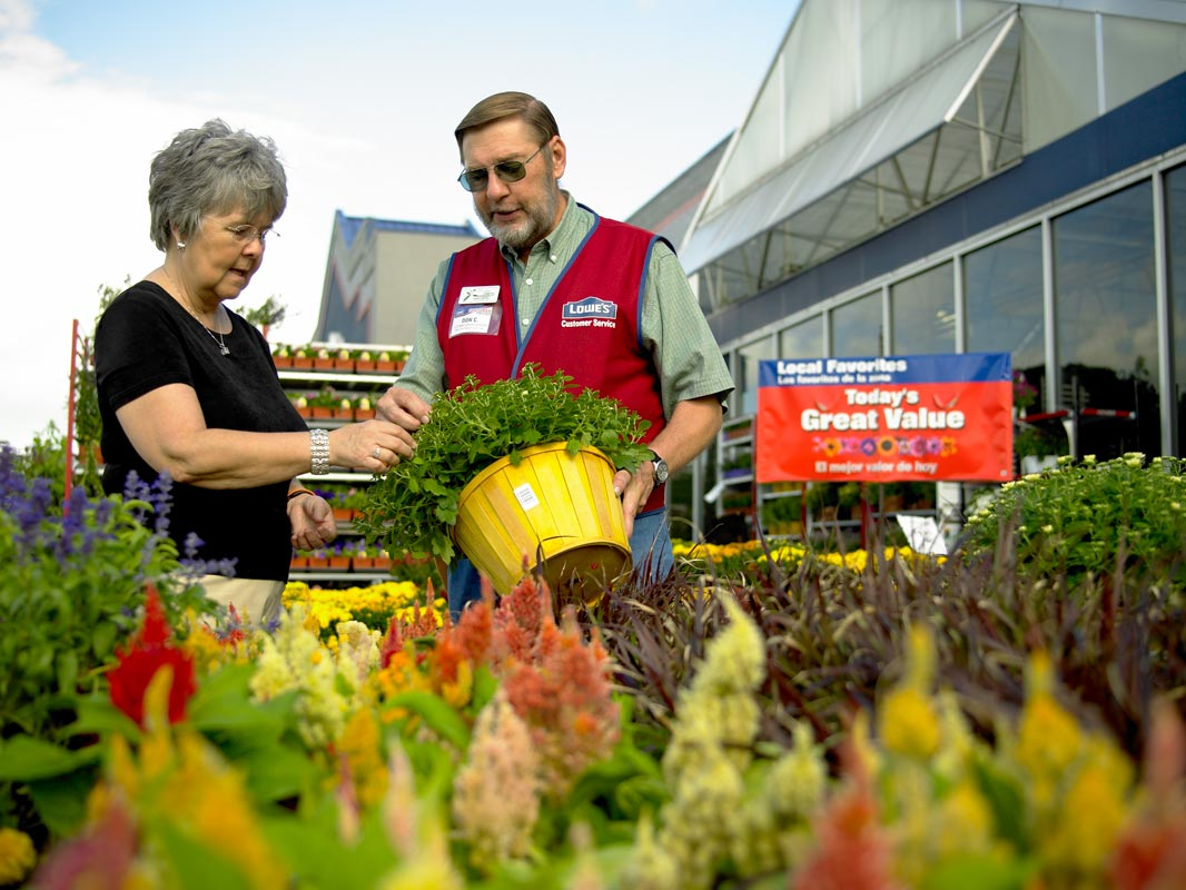 lowes-0509_007339_800