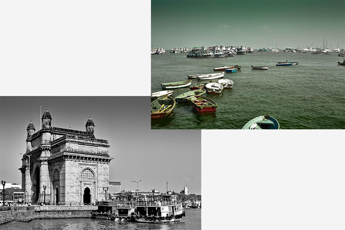 mumbai_img_set_2_1200