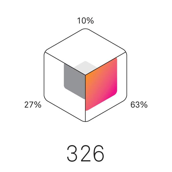 dex_data_05