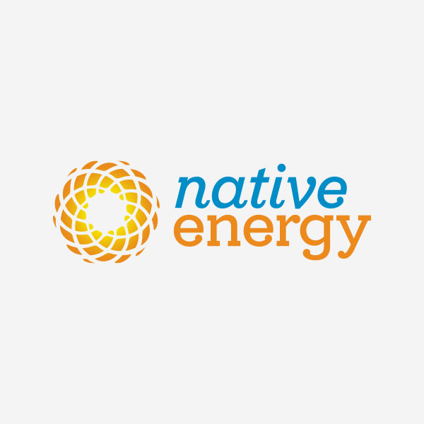 mr_stewart_logos_native_energy_0_600