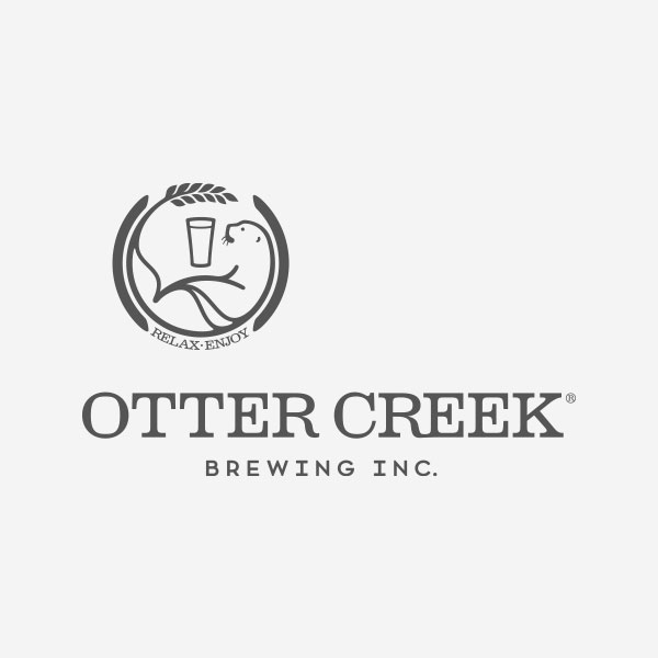 mr_stewart_logos_otter_creek_1_600