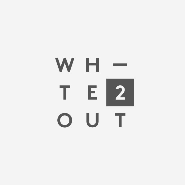 mr_stewart_logos_whiteout_1_600