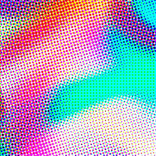 spray_dot_600s