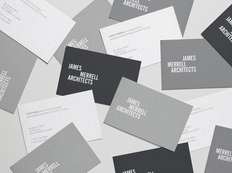 JMA_architecture_websites_logo_design_cards_01