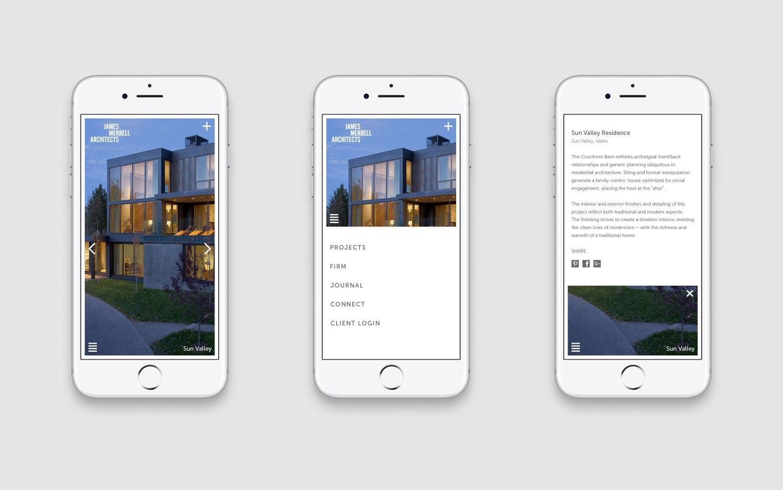 JMA_architecture_websites_mobile_01_1500