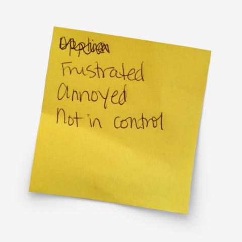 discover_home_loans_user_post-it_01