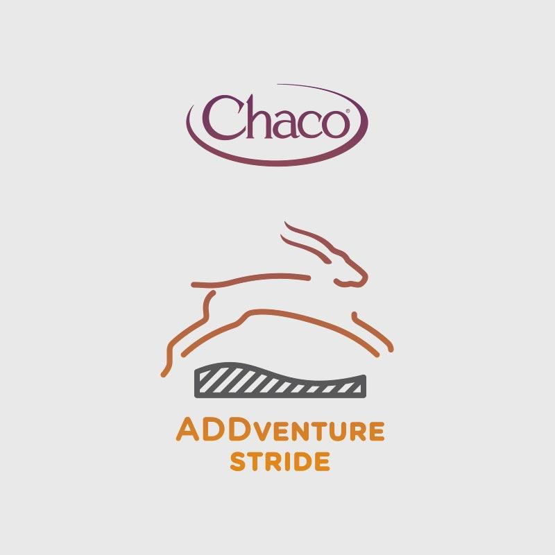 Chaco_ADDventure_logo_01