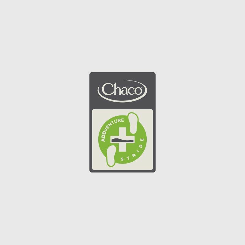 Chaco_ADDventure_logo_02