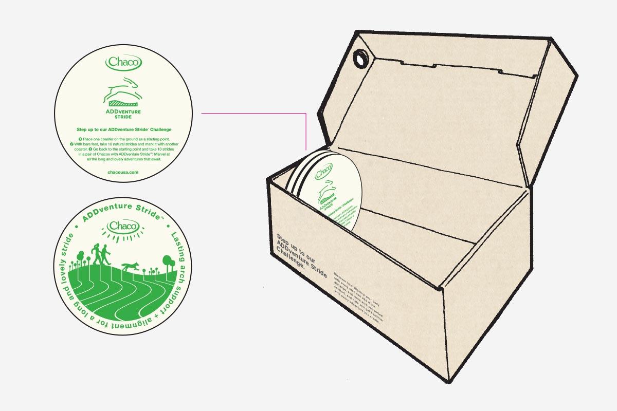 Chaco_ADDventure_retail_box_01